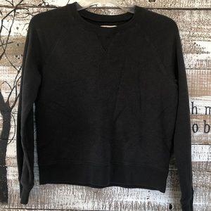 Madewell Crew Neck Sweater